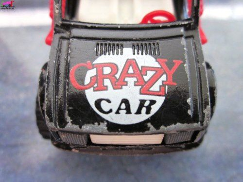 crazy-car-majorette (1)