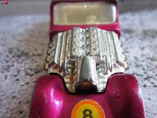 road-dragster-superfast-matchbox (3)