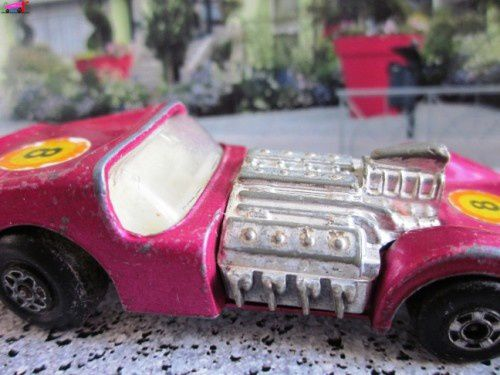 road-dragster-superfast-matchbox