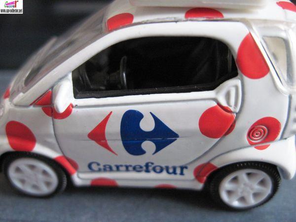 mercedes smart fortwo magasin carrefour market mec-copie-5