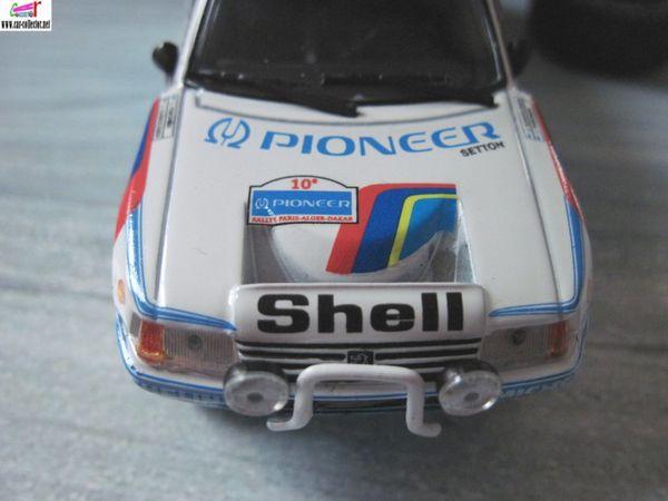 peugeot 205 turbo 16 1988 norev kankkunen piironen (3)