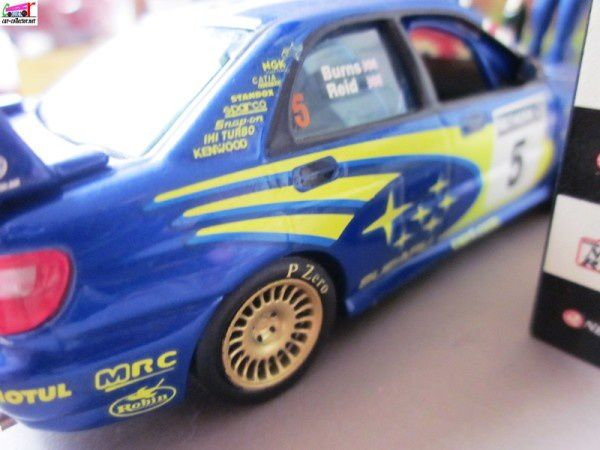 subaru-impreza-wrc-2001-drivers-world-champion-bur-copie-4