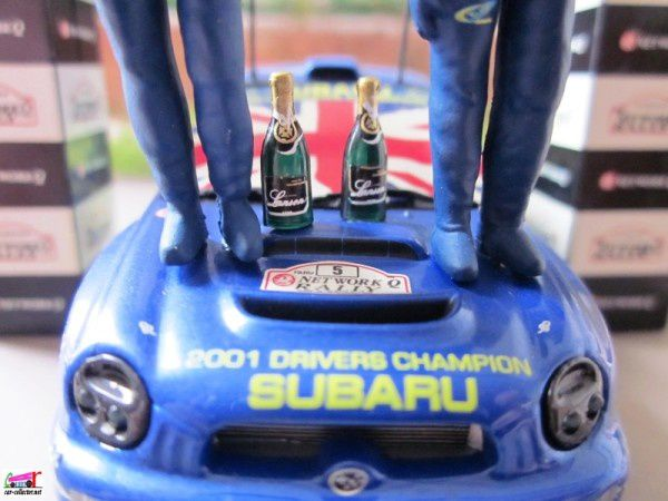 subaru-impreza-wrc-2001-drivers-world-champion-burns-reid-b