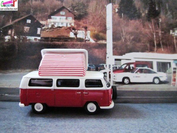 vw combi t2 caravane combi camper schuco (4)
