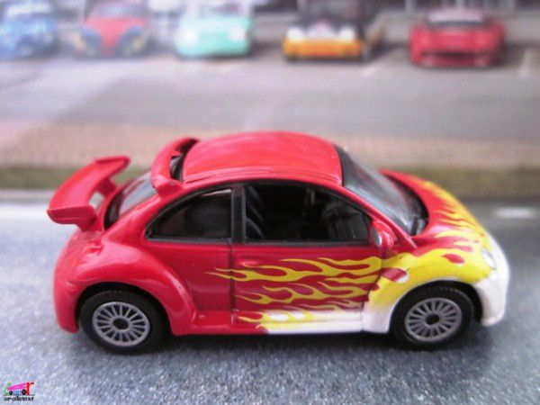 vw-new-beetle-rsi-high-speed-1.87 (2)