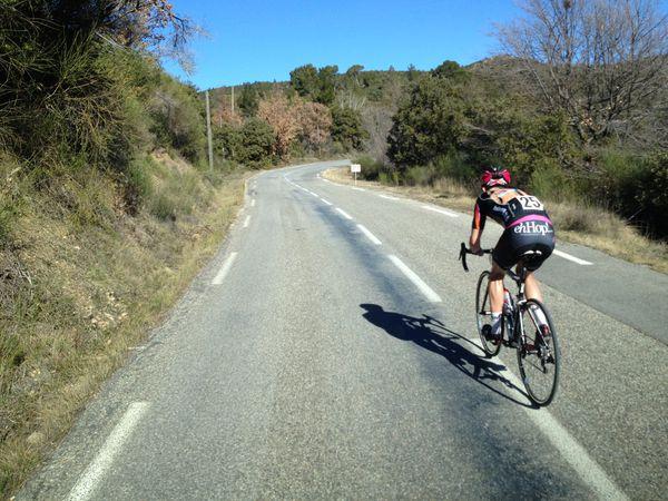 Stage-Roquebrune 0240