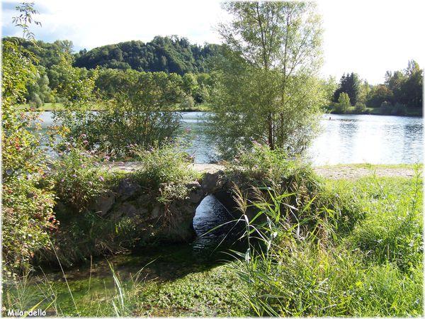 lac-de-carouge.jpg