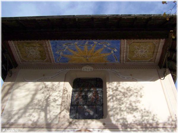 montaimont-chapelle-notre-dame-de-beaurevers-2.jpg