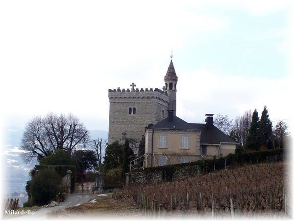 rm-pb-chignin-chateau-forteresse-st-anthelme.jpg