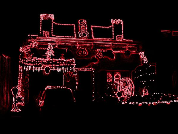 chocoshoot-illuminations-03.jpg