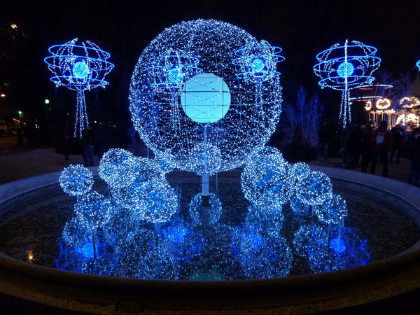 chocoshoot-illuminations-09.jpg