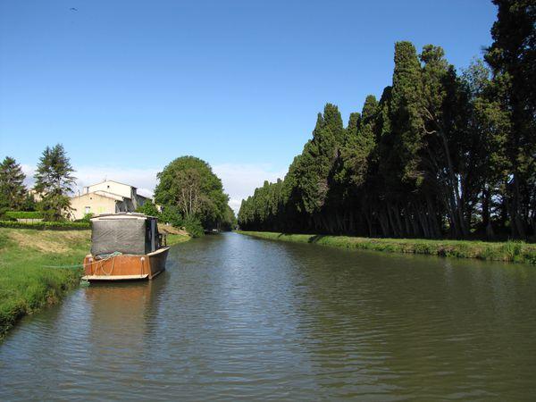 Canal-du-Midi-2 1507