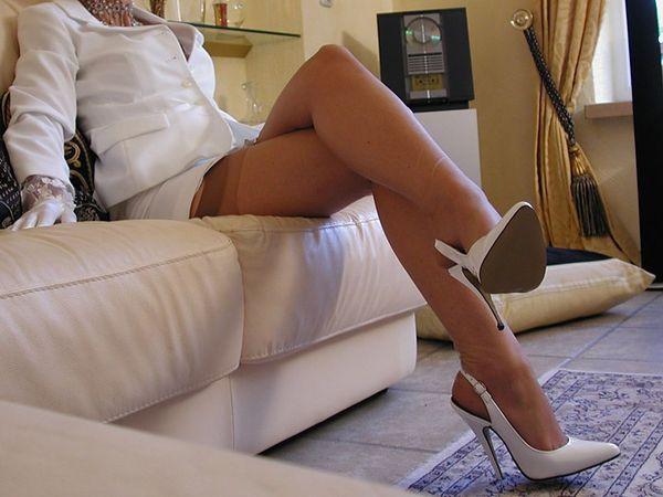 jambes-ls004-big