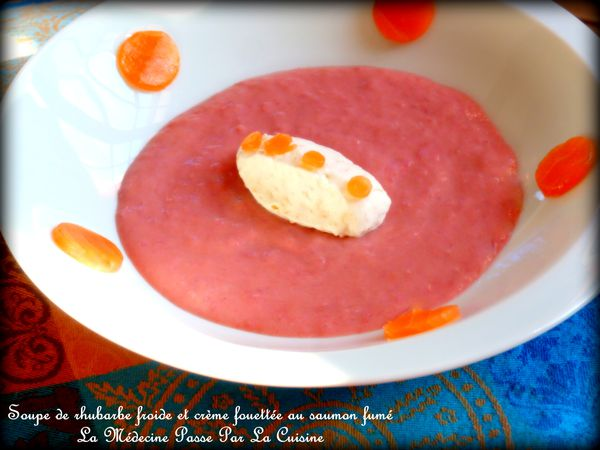 soupe-froide-rhubarbe.jpg
