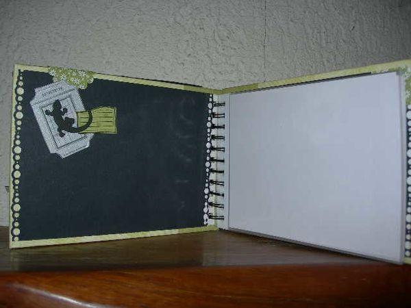 album-et-book-010.jpg