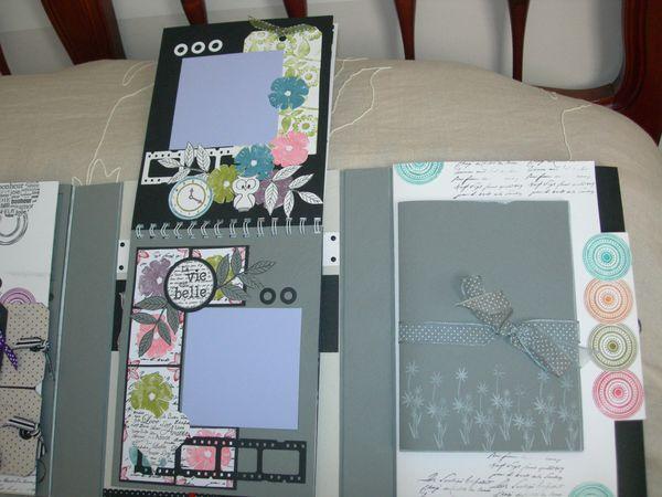 album-mega-interieur-008.jpg