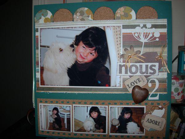 pages-scrap-2011-004.JPG