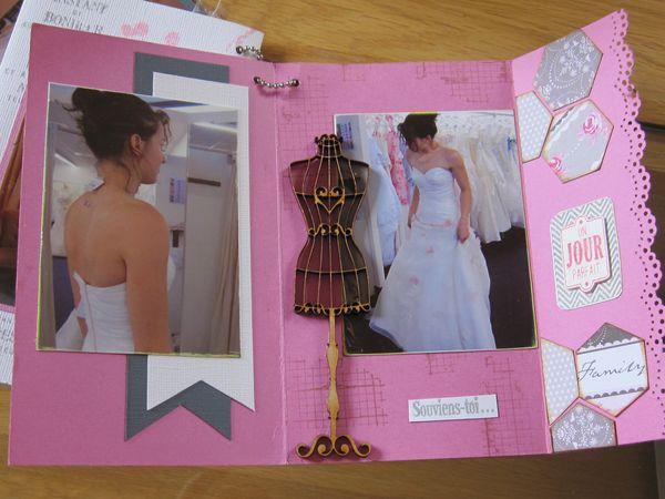 mariage 0903