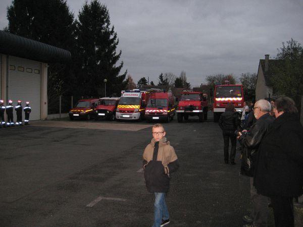 pompiers-0757.JPG