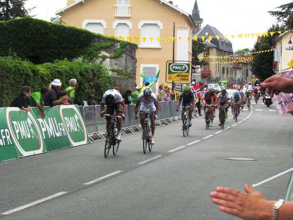 tour-de-france2 7240