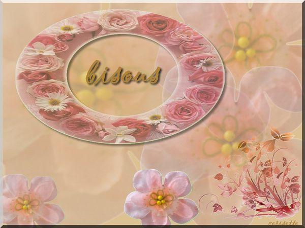 bisous-fleuri-.jpg