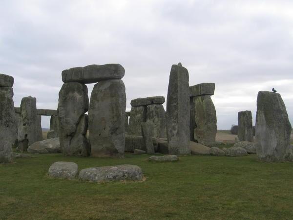 323464-stonehedge-0.jpg