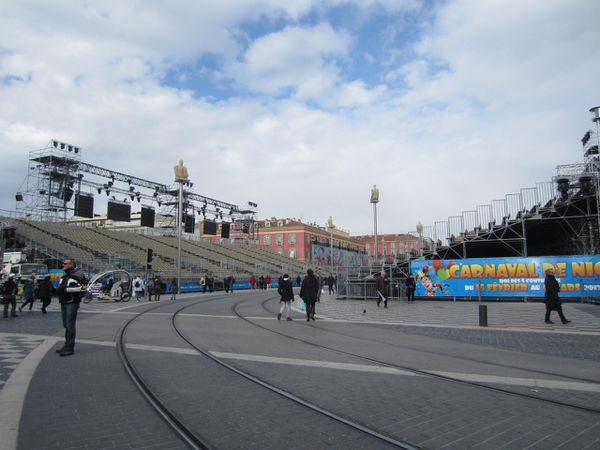 Carnaval-de-Nice-4838.JPG