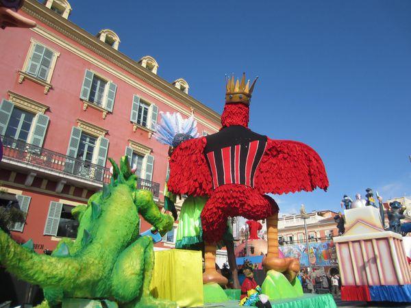 Carnaval-de-Nice-4871.JPG