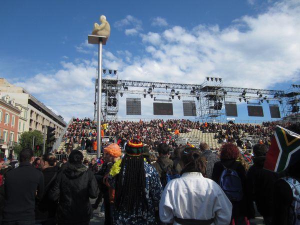 Carnaval-de-Nice-4913.JPG