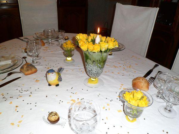 table-roses-jaunes-035-copie-1.JPG