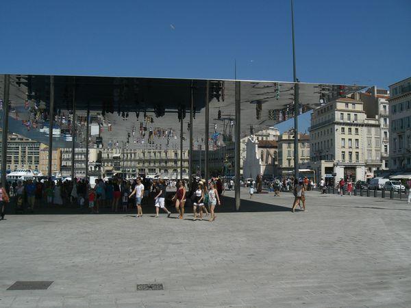 2013-102.jpg