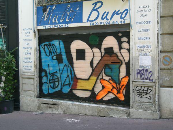 Cours-Jullien-Env-Marseille14-33.JPG