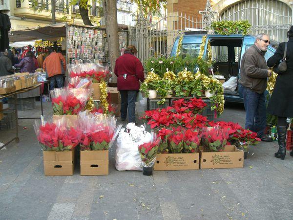 Valence blog 22-12-2013 11-40-52