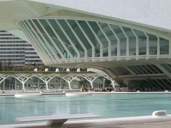 Valence-blog-24-12-2013-11-34-07.jpg