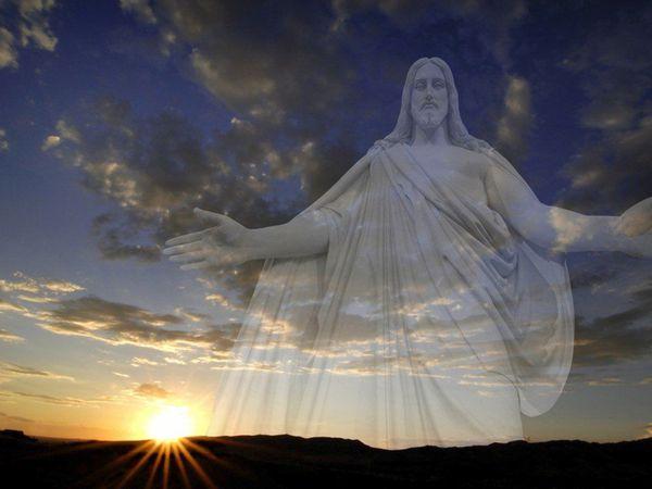 Jesus-Ressuscite.jpg
