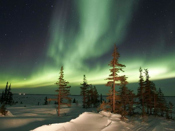 Aurore-boreale--Polar-Lights-4---Copie.jpg