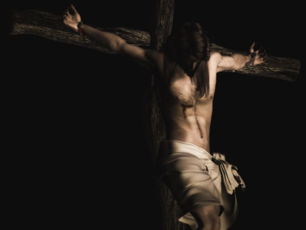 Jesus-Crucifie--parousie.over-blog.fr.jpg
