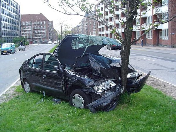 Accident-voiture-alcool-parousie.over-blog.fr.jpg