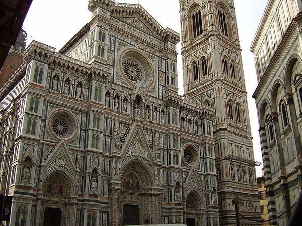 Santa-Maria-del-Fiore-Florence--parousie.over-blog.fr.JPG