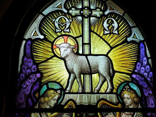 Lamb-of-God-Jesus-Agneau-de-Dieu--parousie.over-blog.fr.jpg