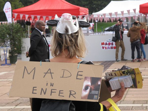Made-in-Souffrance-Angers-25-oct-2014 7649