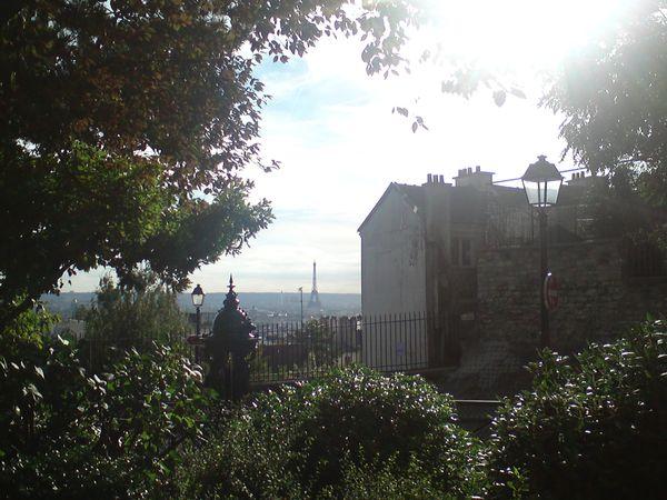 Eiffel-vue-de-Montmartre-sept-.jpg