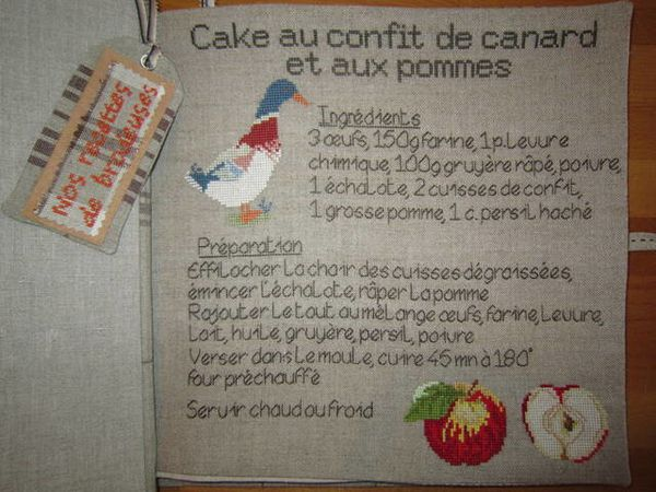 R-cakeEva (2)
