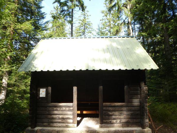 Herrenwieser See 098