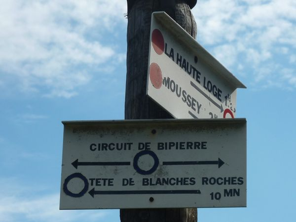 Blanches Roches 011