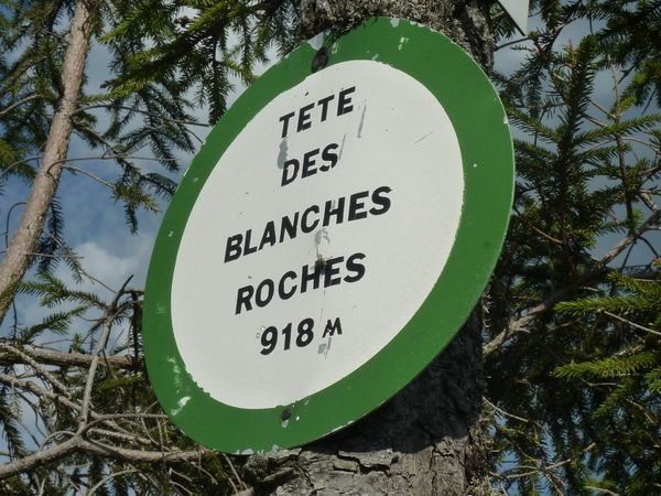 Blanches Roches 046