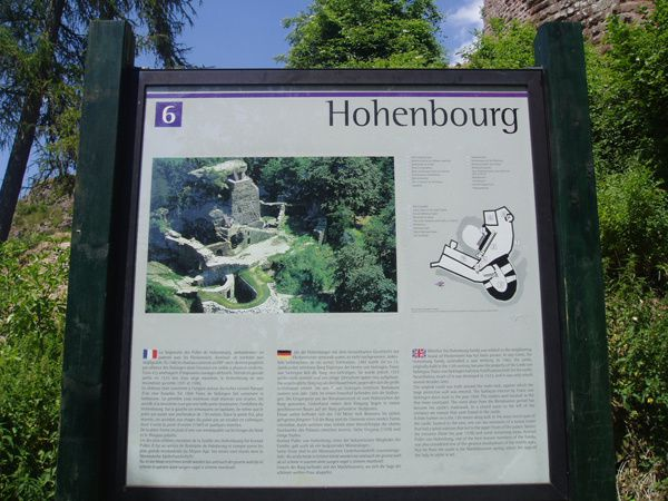 Hohenbourg 05