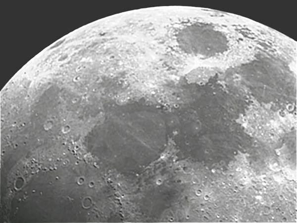 Lune D résultat