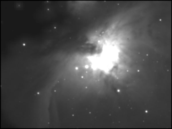 m42 D 10s registax Iris log