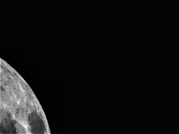 Lune E5 résultat SGP